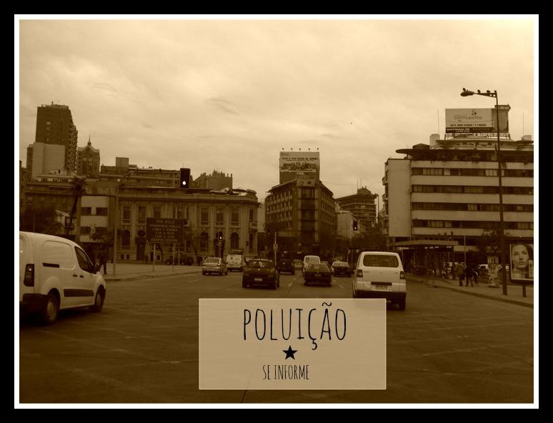 402 POLUICAO SE INFORME