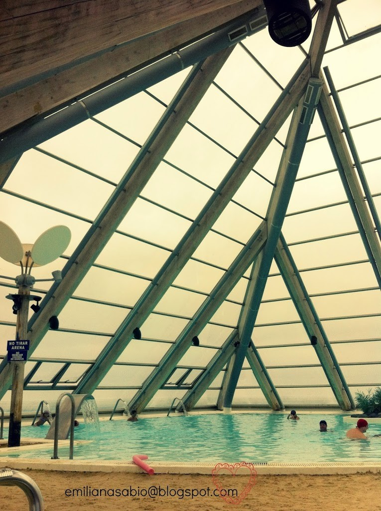 04-piscina-quente