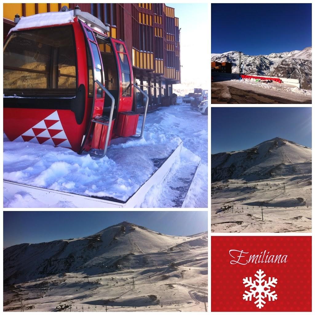 02-vale-nevado-teleferico-pista-ski