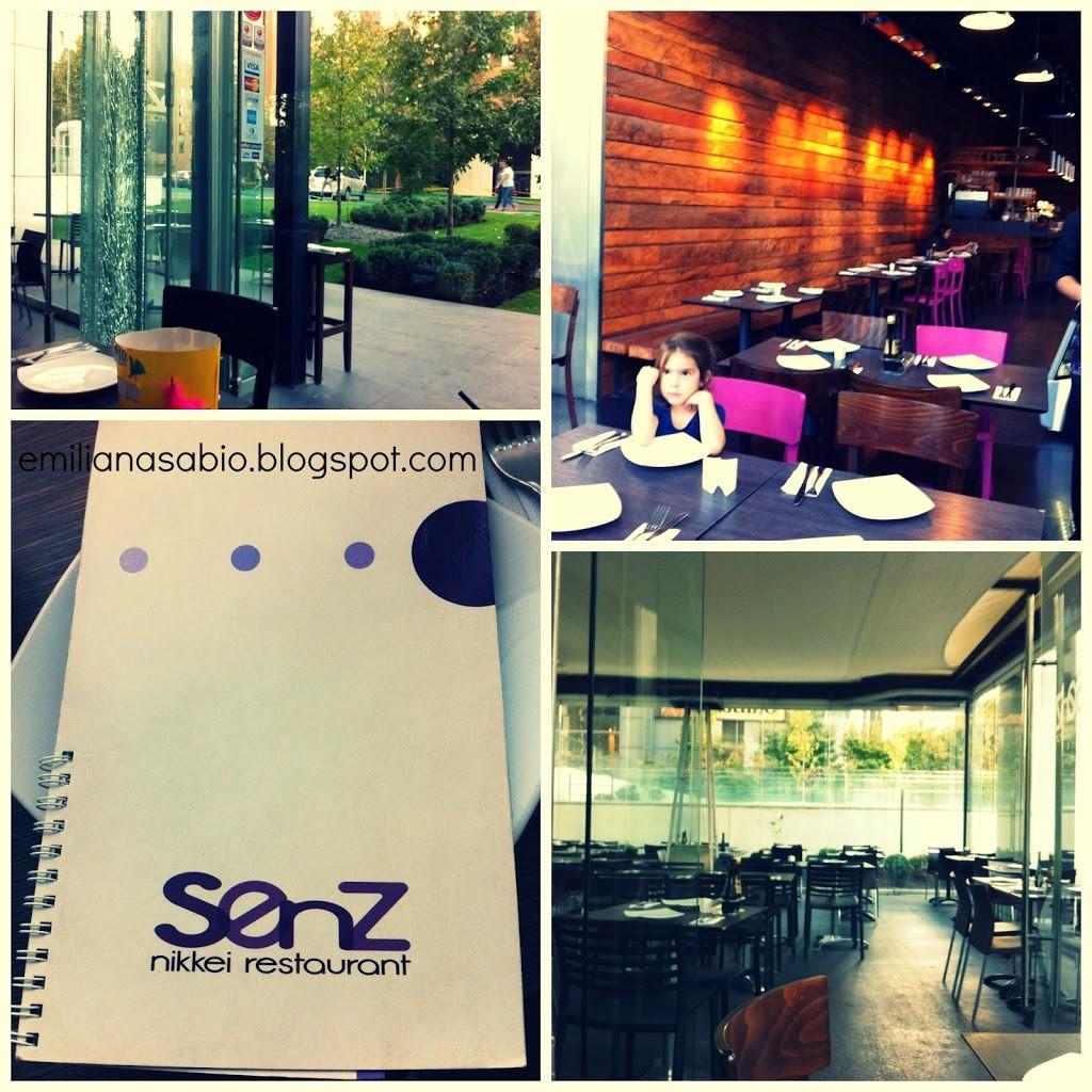 01-dentro-restaurante-senz