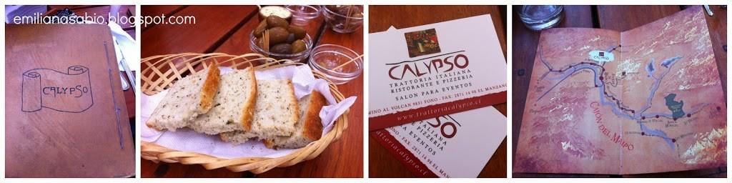 07-cartao-calypso