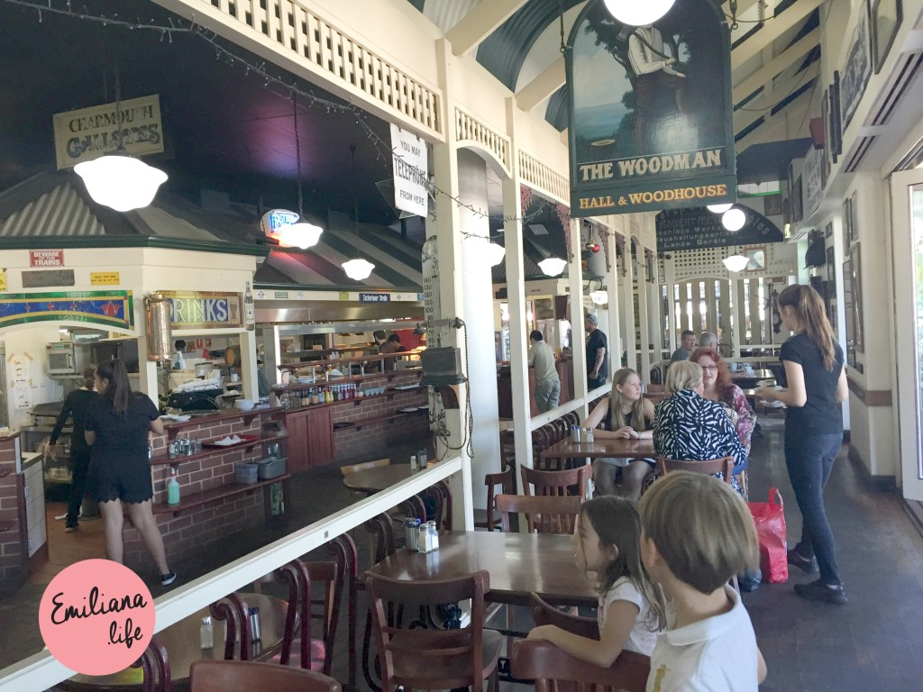 01 restaurante eddys australia