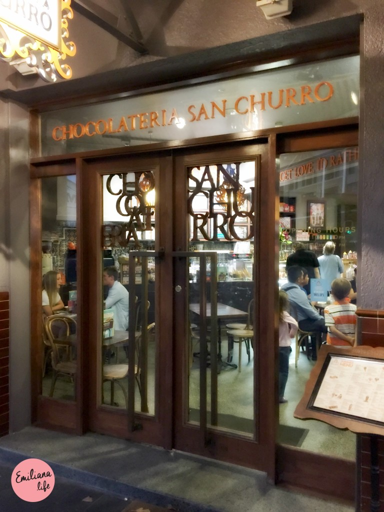 02 chocolateria san churro