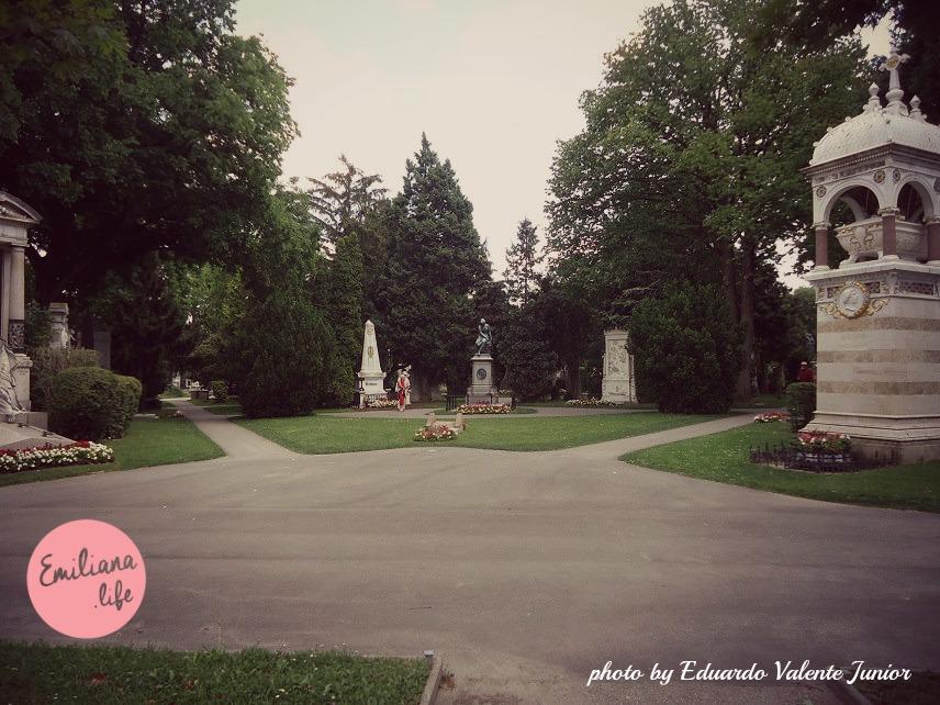 cemiterio viena editada