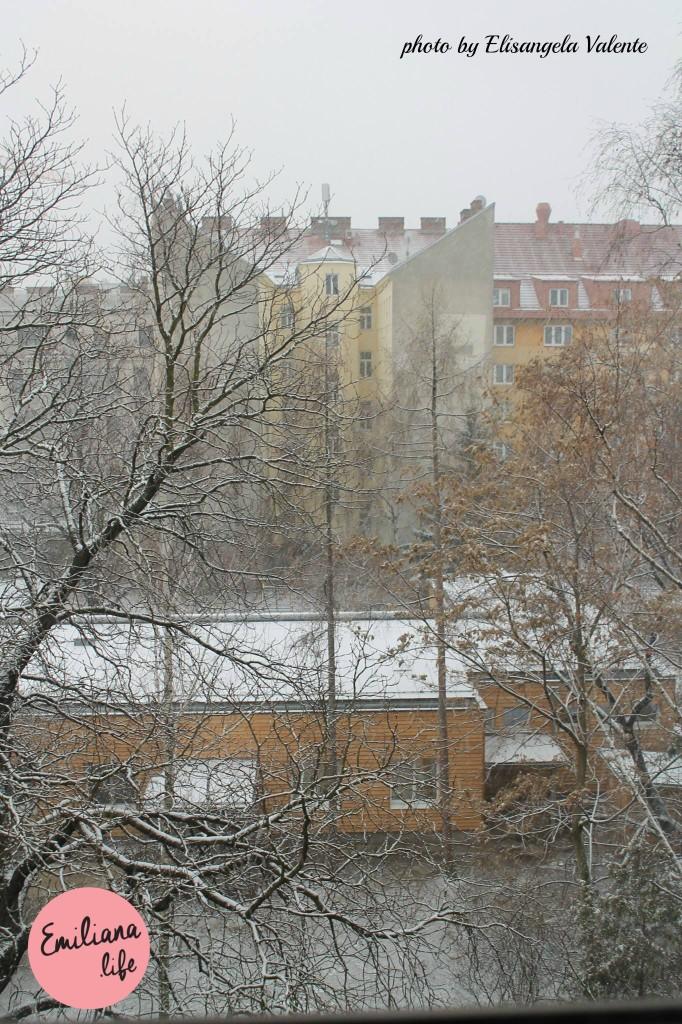 foto janela li inverno editada