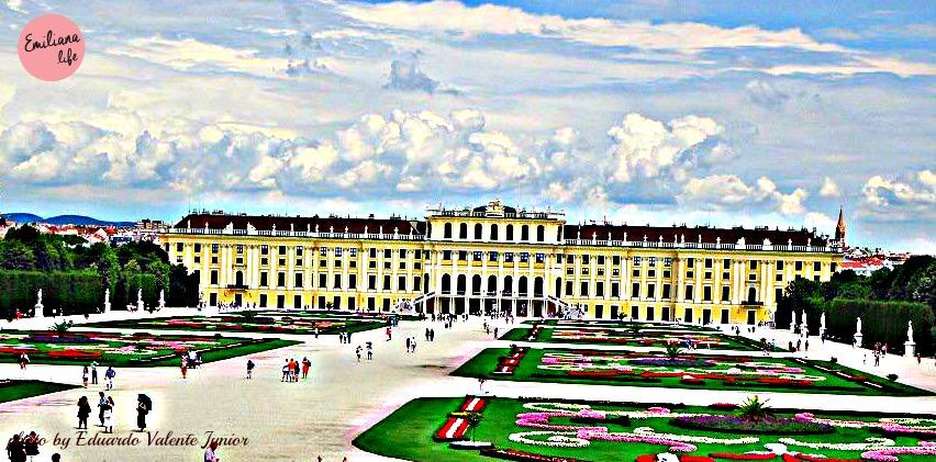 palacio viena vista media editado