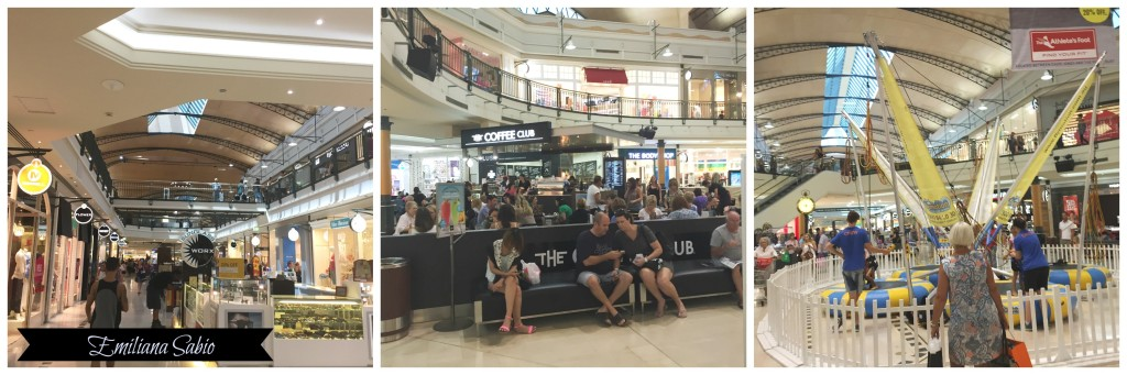 01 karynn up mall