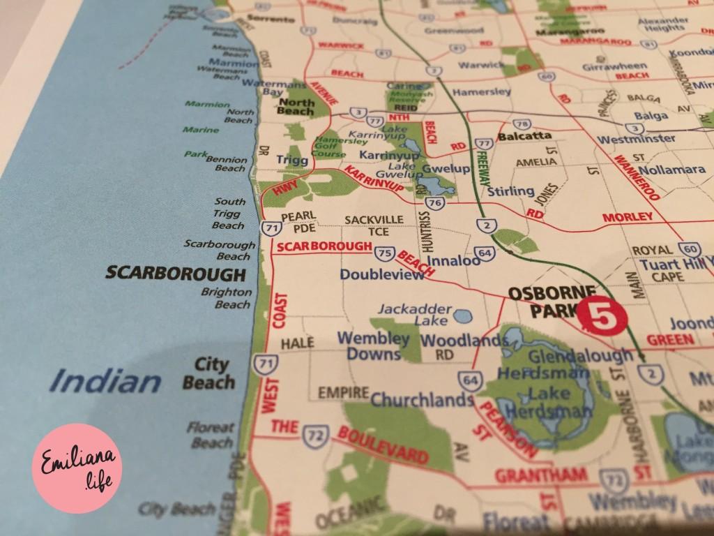 01 mapa scarborough