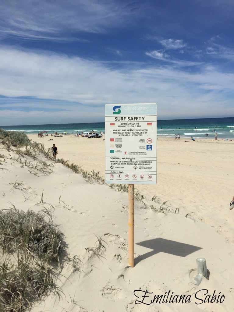 05 placa praia Scarb