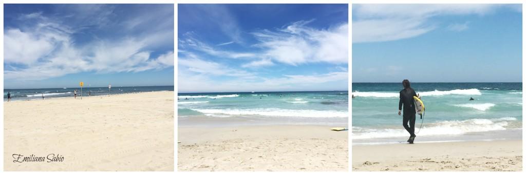 08 praia scarb surfista de terno