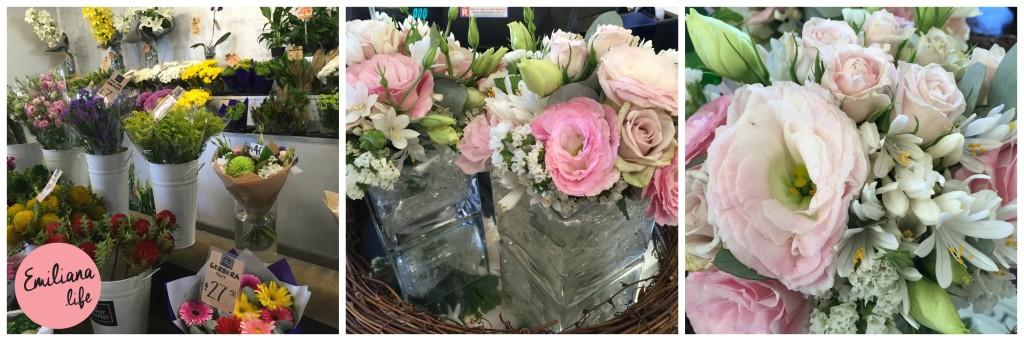 14 flores feirinha subiaco