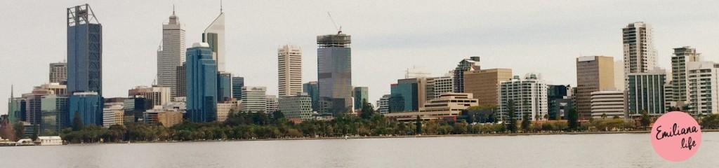 22 perth city claro croped