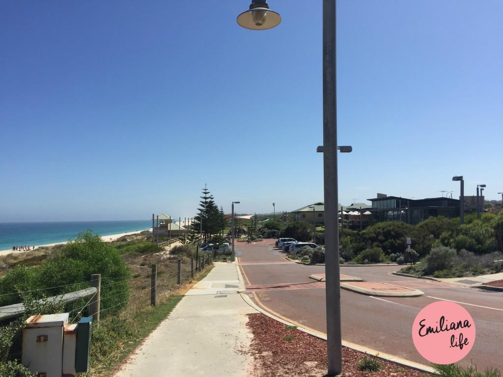 32 sendero swanbourne beach