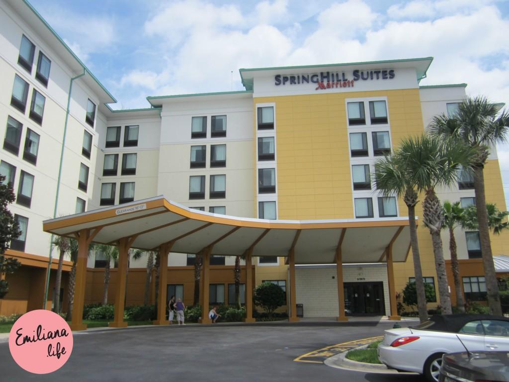 001 spring hill suites marriott