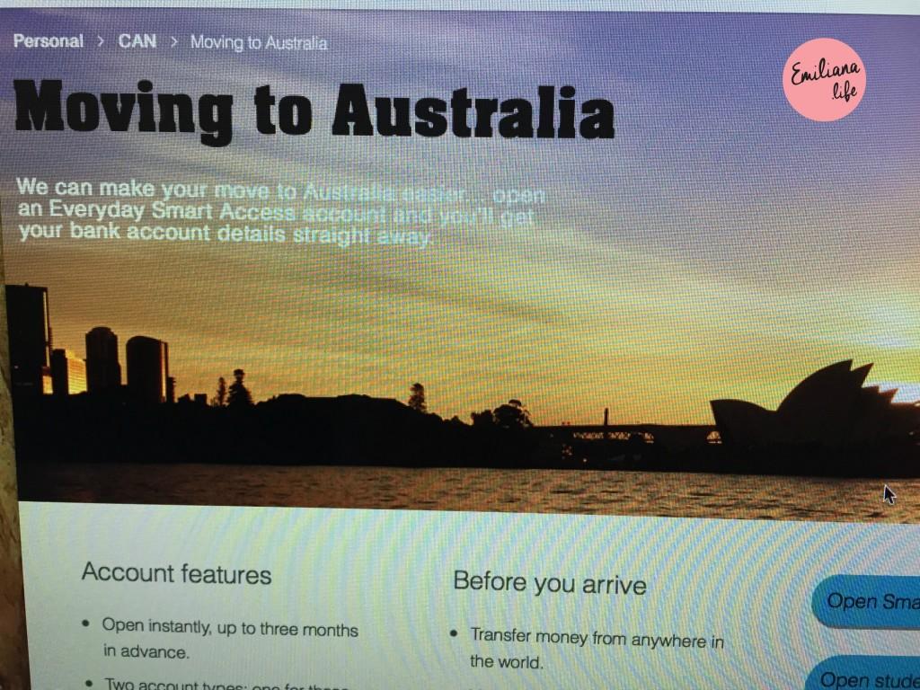 01 banco moving to australia
