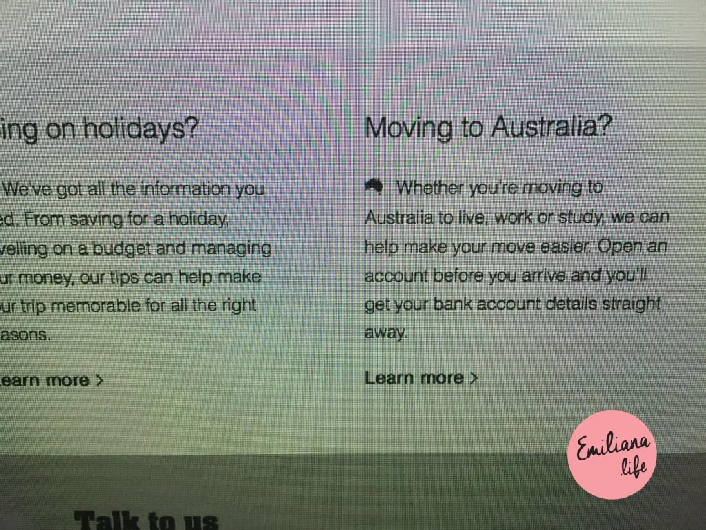 01 moving to australia