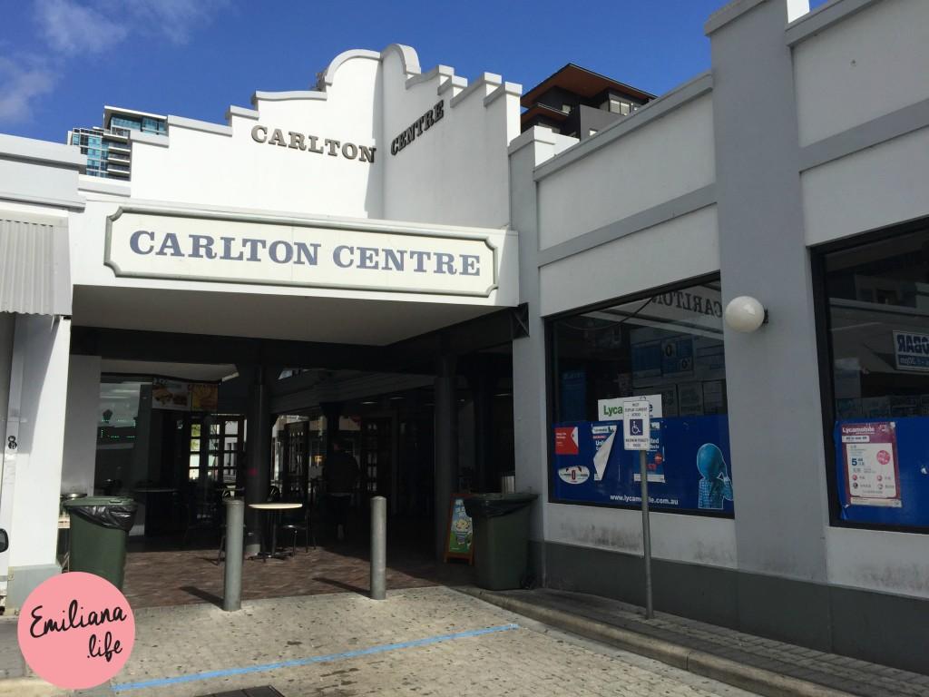 02 carlton centre porta