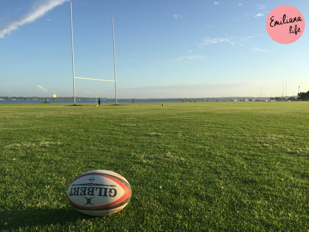 39 campo rugby
