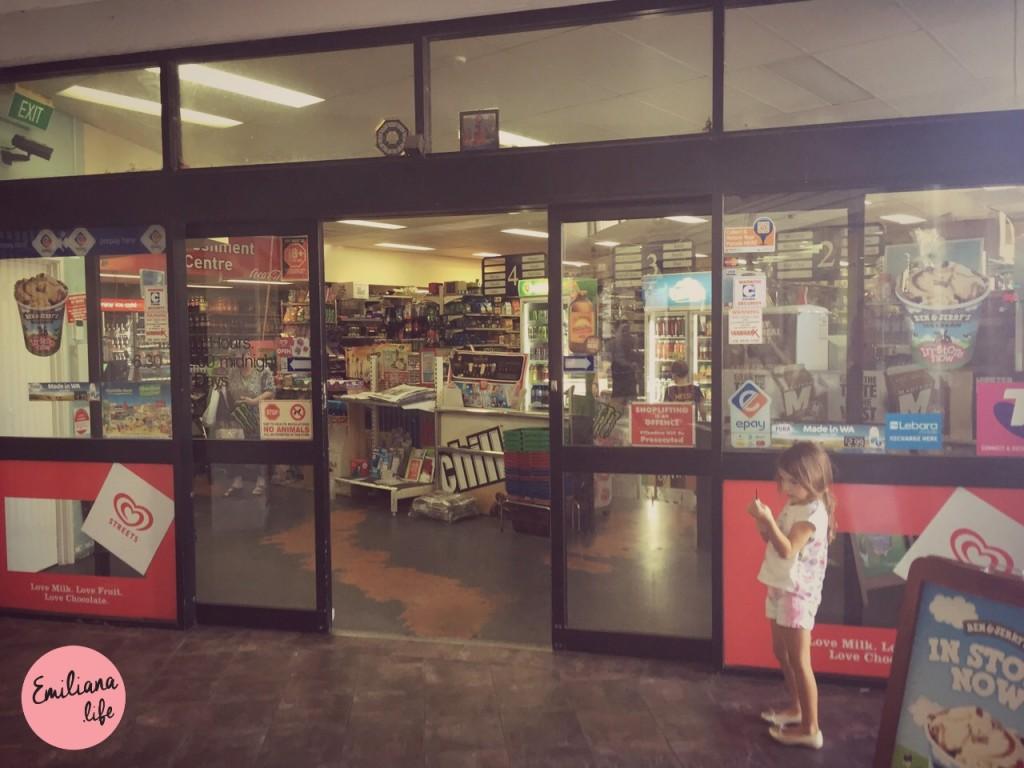 40 supermercado produtos brasileiros