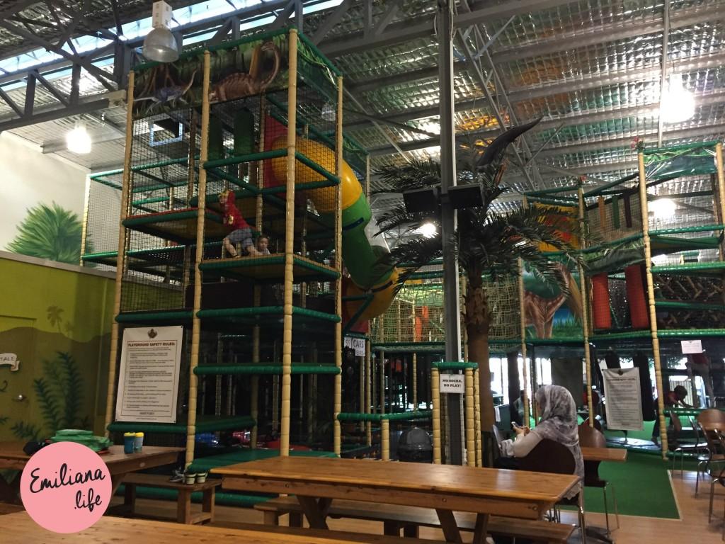 62 triassic indoor park
