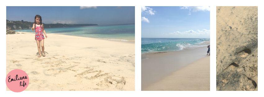 75 areia dreamland eveline