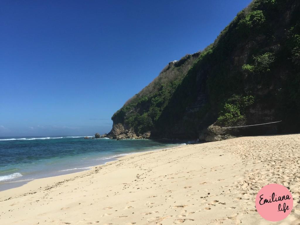 80 foto finds beach pedras