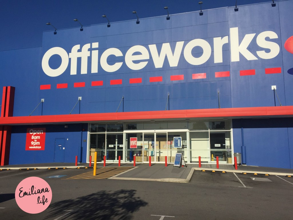 90 porta office works cannington