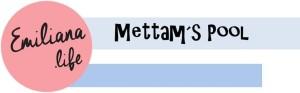 05 mettams pool
