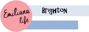 07 brighton