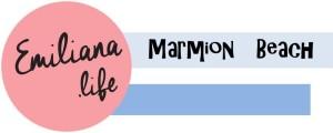 09 marmion beach