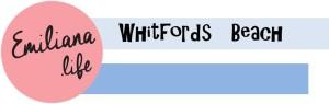 12 whitfords beach