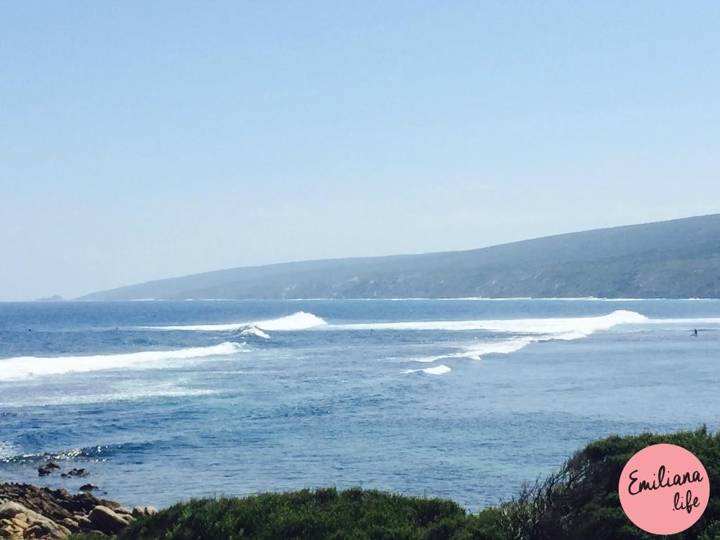 287 yallingup ondas surfista