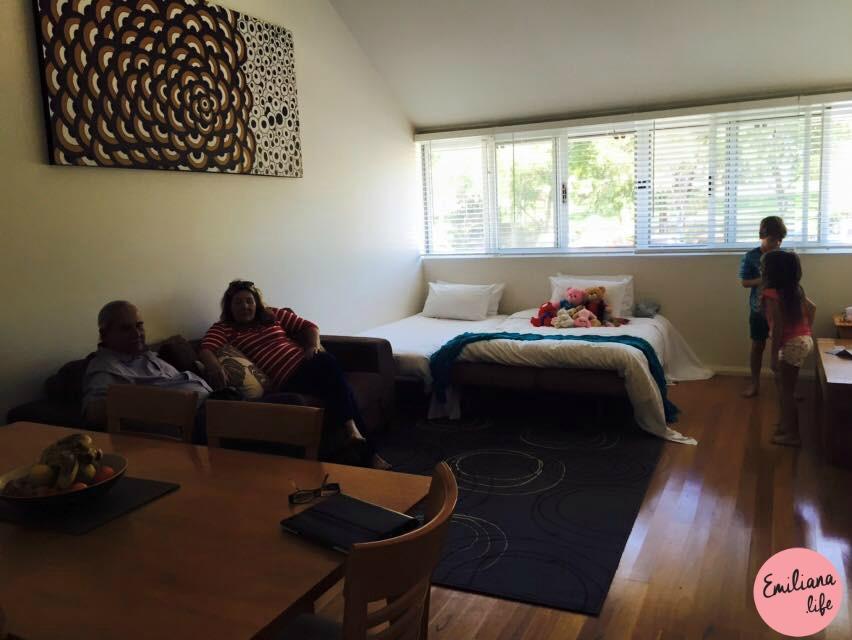 309 living sofa cama prideaus
