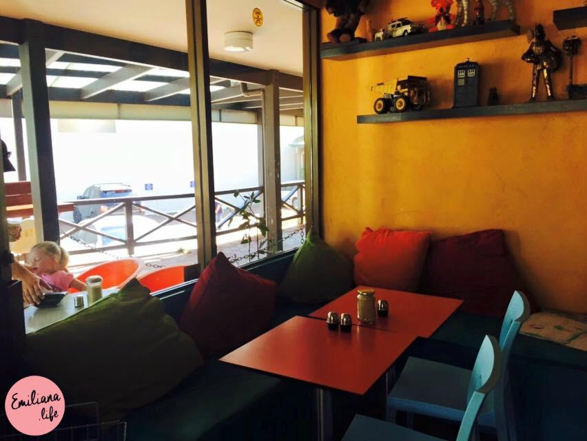 340 interior cafe margaret river