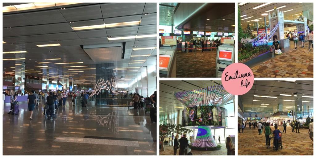 594 aeroporto singapore saida