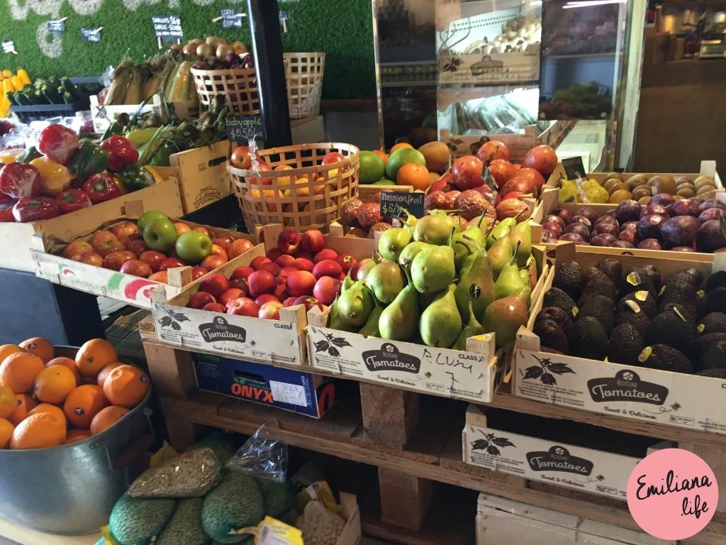 605 frutas pasarbela