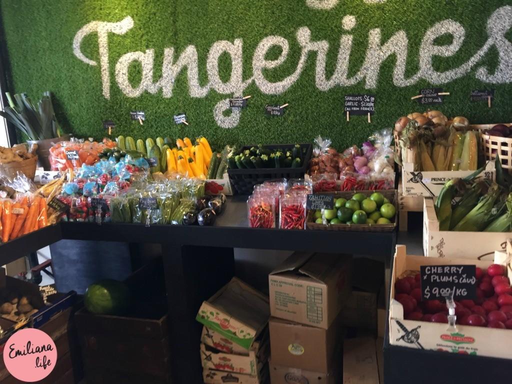 607 frutas verduras pasarbela singapore