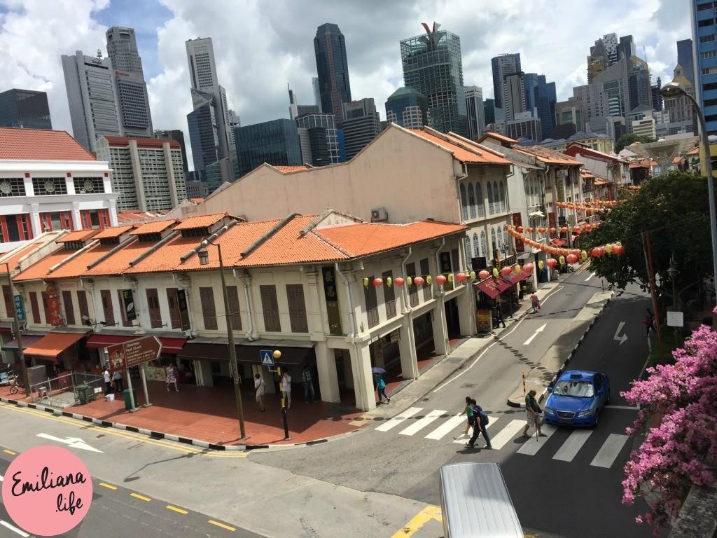 639 ruas chinatowm singapore