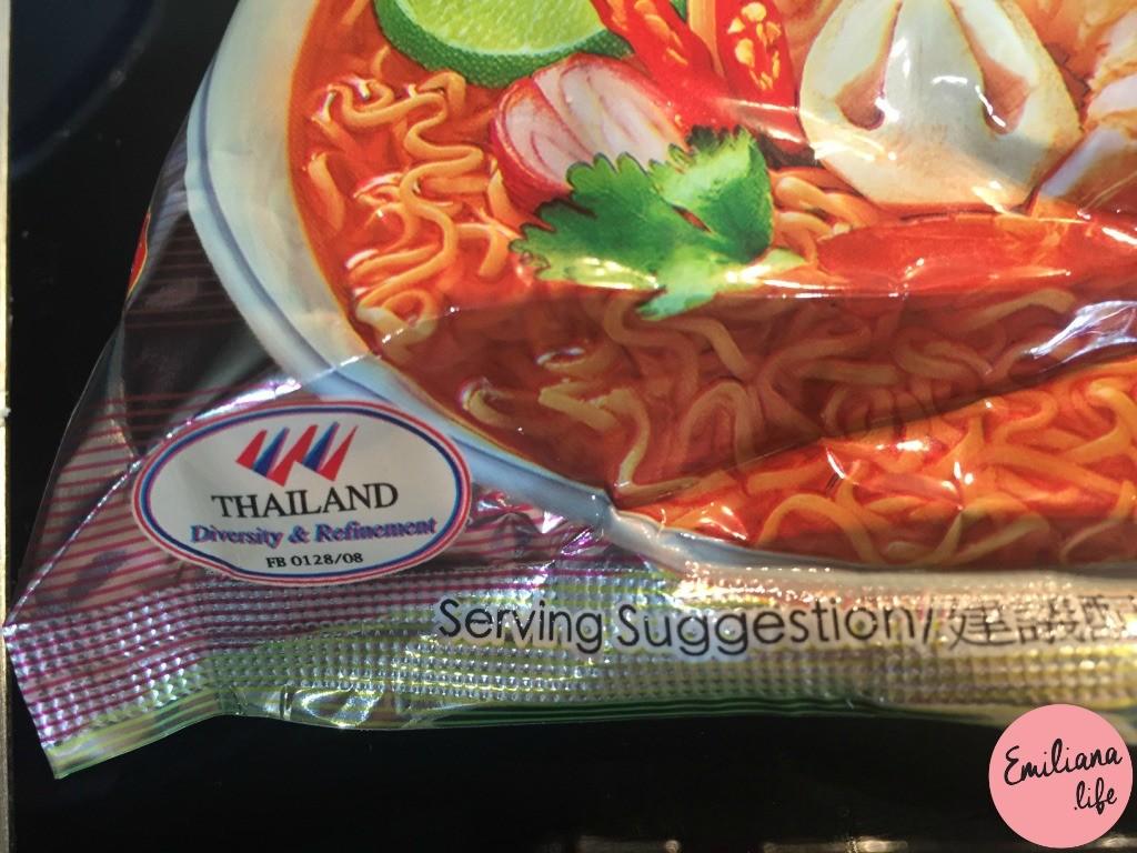 706 miojo marca thailand