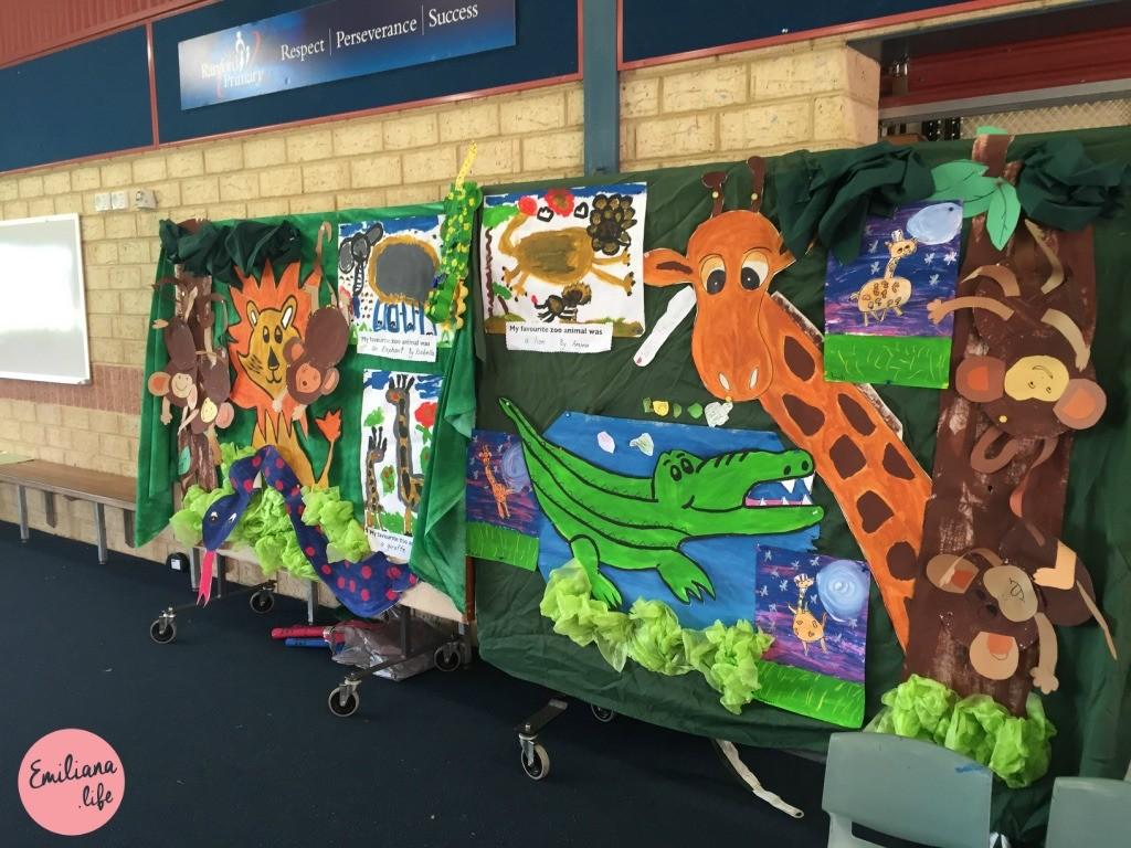 731 mural teatro eveline escola