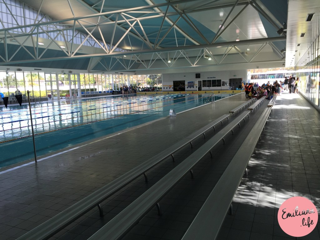 738 piscina publica escola