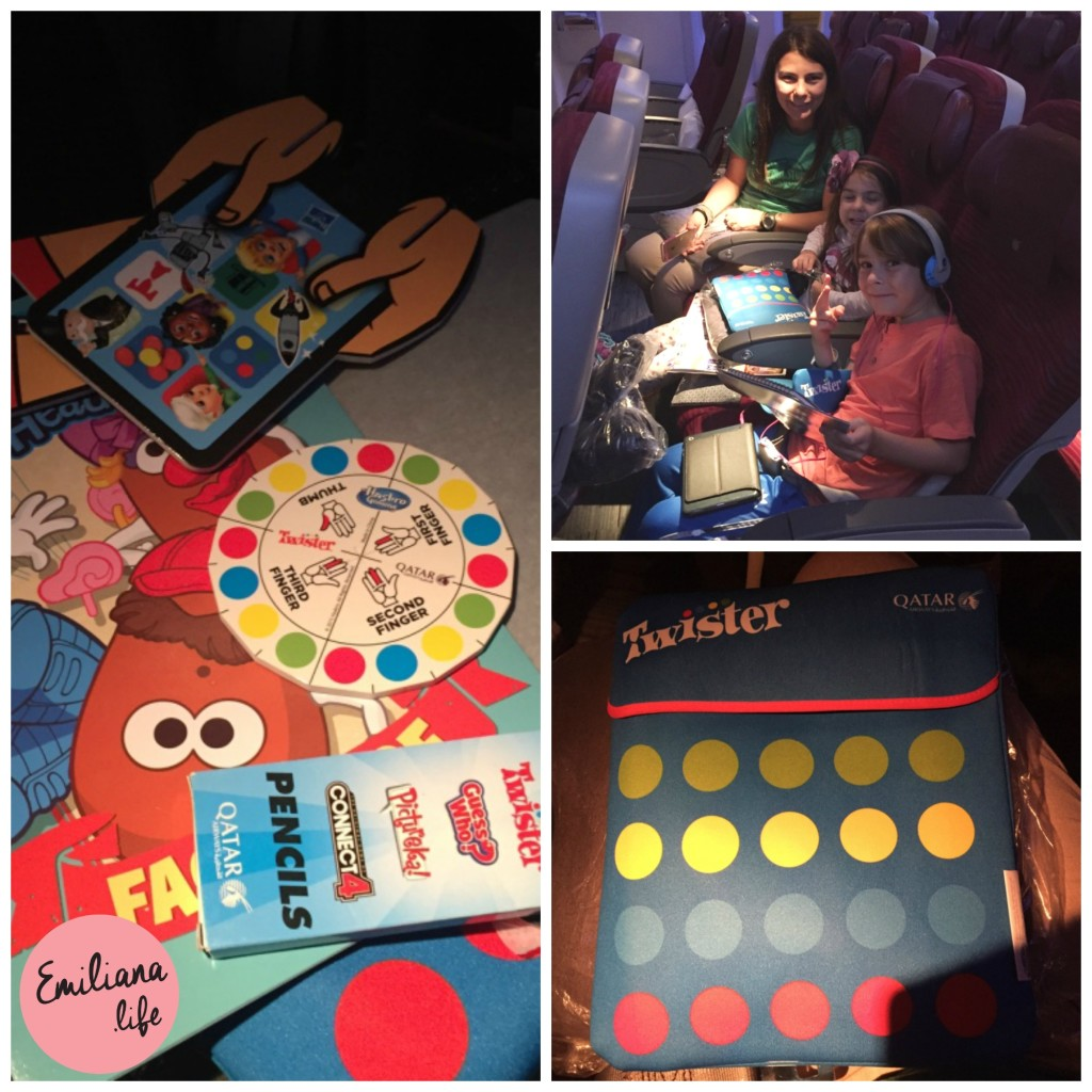 751 brinquedos aviao qatar