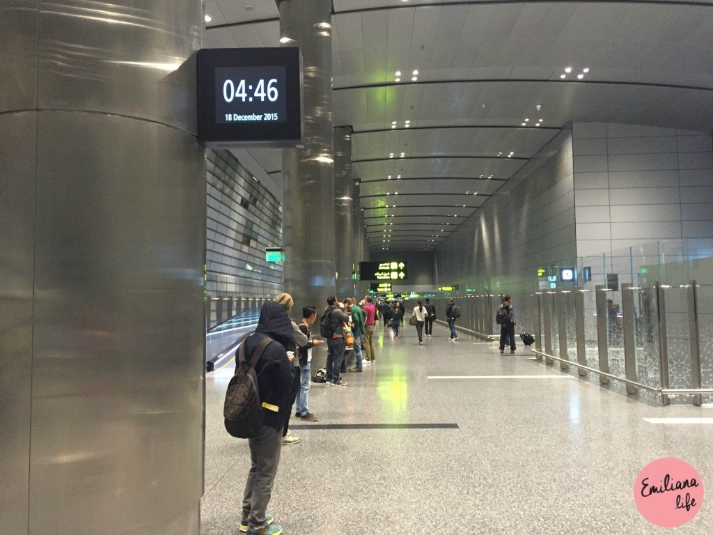 754 horario aeroporto doha