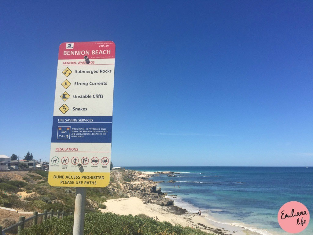 800 bennion beach placa