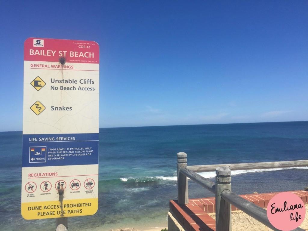807 bailey st beach placa