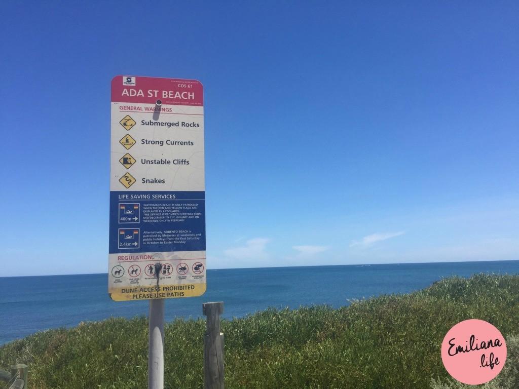 821 ada st beach placa