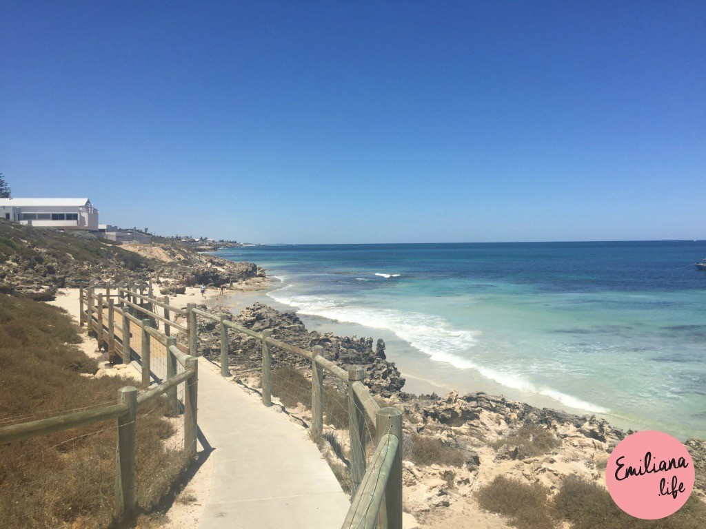 823 ada st beach