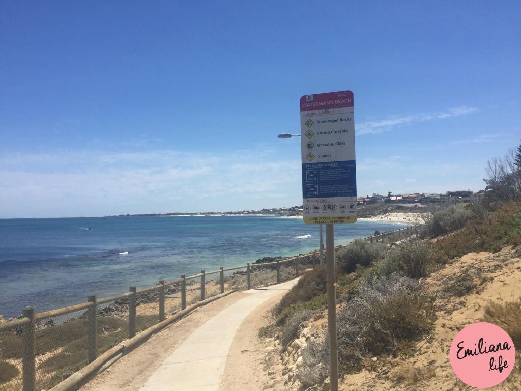 824 waterman beach placa