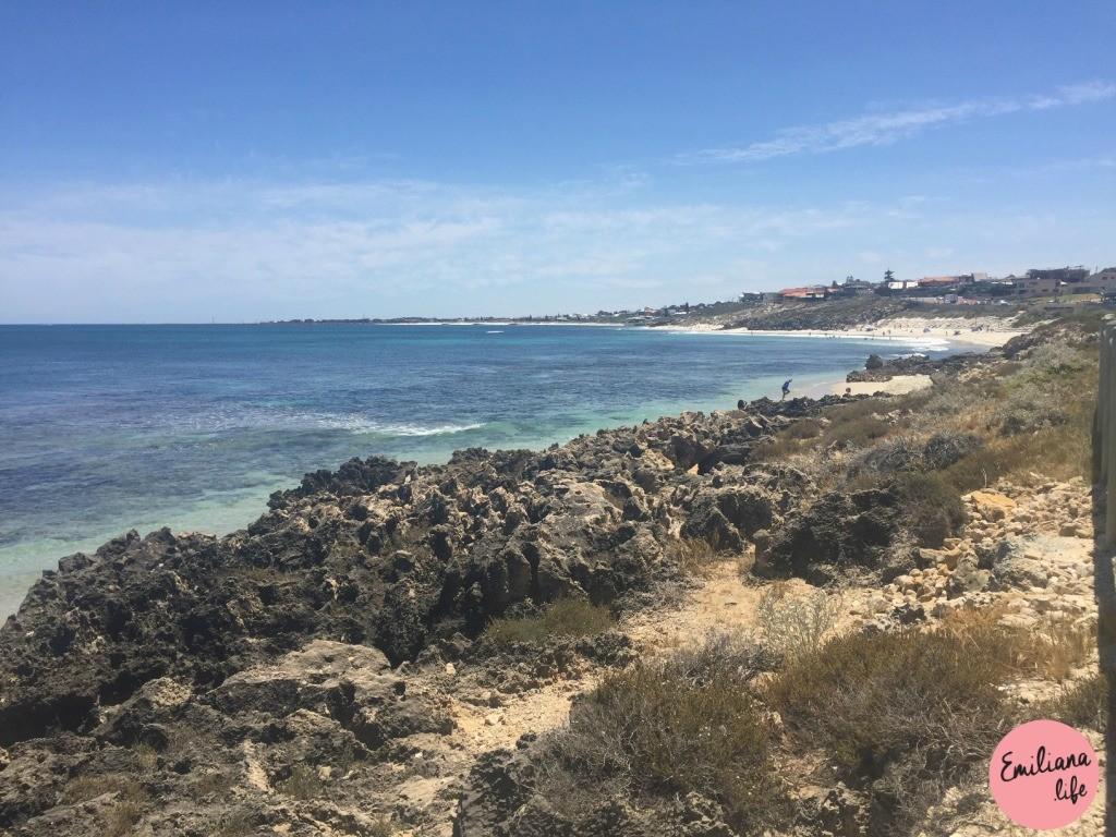 825 pedras waterman beach