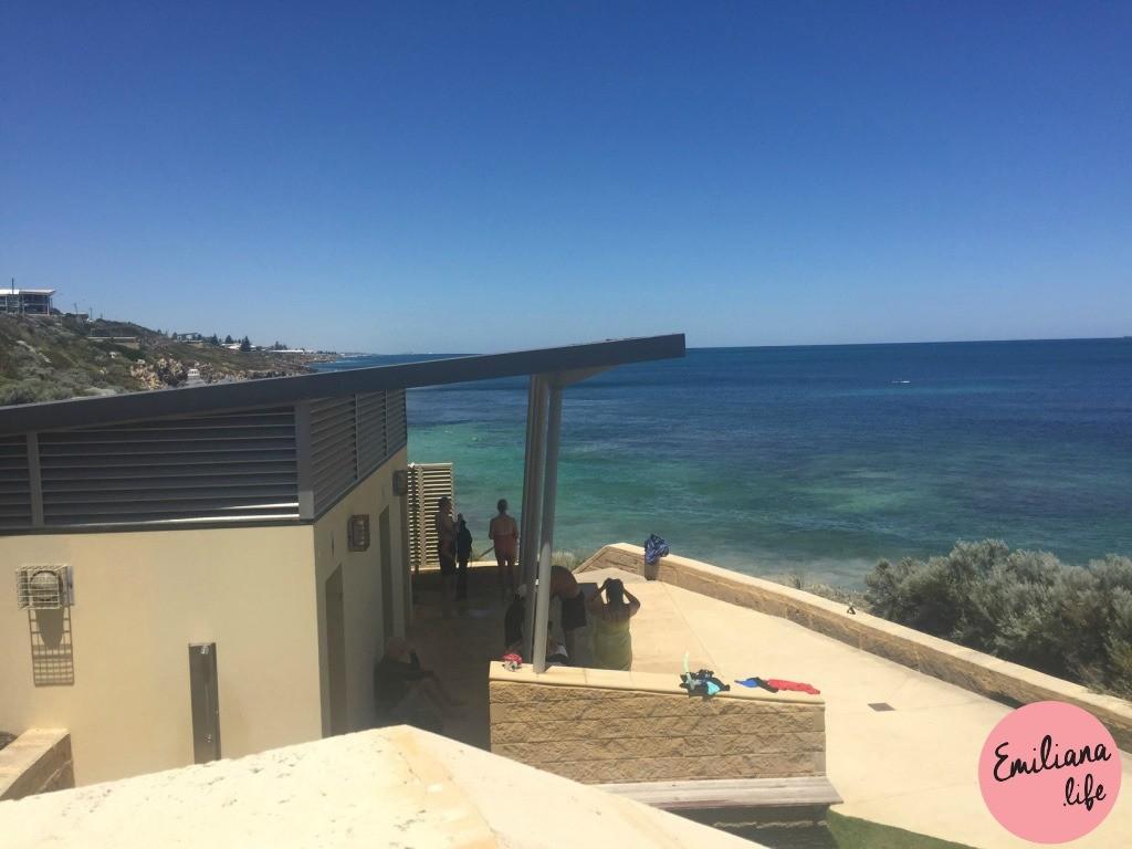 829 banheiro marmion beach